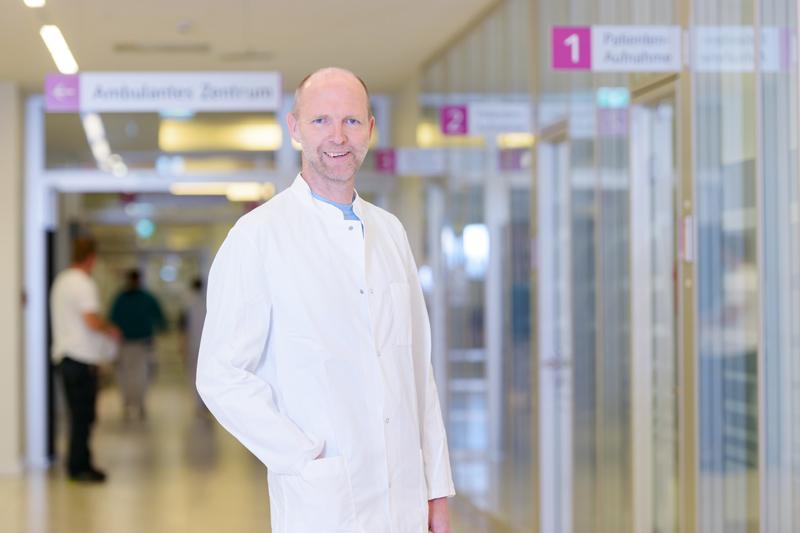 Dr Holznagel Bremerhaven